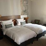 莱施霍夫滨海酒店照片
