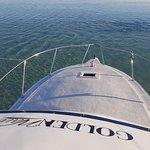 Photo of Golden Wave - Big Game Fishing & Cruises