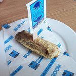Blue Lagoon Fish & Chips (Stirling) Photo