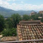 Bilde fra Trattoria Monte D'Oro Di Palazzolo & Lo Grasso