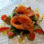 Foto de Restaurante Origens