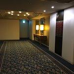 Keikyu EX Hotel Shinagawa Photo