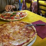 Photo of Pizzeria Da Gigo E Licia