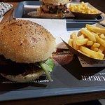 L'Escale Burger照片
