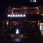 Foto de Paranga