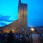 Medieval Festival in Castiglion Fiorentino