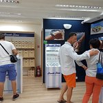 What to buy from Dubrovnik. Best Croatian handmade souvenirs. Gift shop Kings Landing