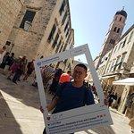 Shopping in Dubrovnik. Best gift shop in Croatia. Dubrovnik shop.
