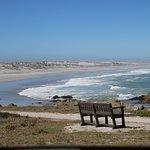 Foto van West Coast National Park
