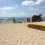 Bild från Bali Kadek - Private Tour Driver