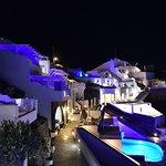 Pegasus Suites & Spa ภาพถ่าย