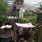 Wildlands Adventure Zoo Emmen ภาพถ่าย
