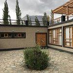 Mystique Meadows Earth Homes Photo
