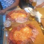 Foto di Pizzeria Il Ciocco