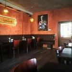 Photo of Cafe Restaurant Laila