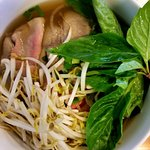 Mama Pho Picture