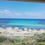 Parco Nazionale Asinara Foto