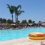 db Seabank Resort + Spa ภาพถ่าย