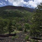 Etna Experience Excursions ภาพถ่าย