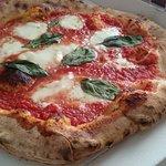 Foto de Pizzeria Tutti Gusti