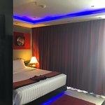 Absolute Bangla Suites Foto