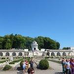 Groby Polskich Obrońców Lwowa