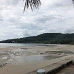 หาดกมลา ภาพถ่าย