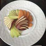 Photo of Beckta Dining & Wine