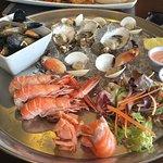 Foto de Ferry Boat Inn Restaurant