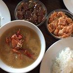Suisan Fish Market ภาพถ่าย