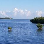 Havana Cabana at Key West Photo
