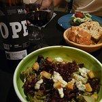 Foto de Restaurant La Cantonada