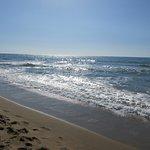 clean waters