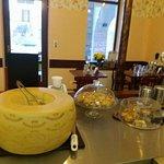 Photo of Spageteria SiJa