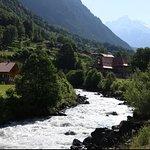 Фотография Outdoor Interlaken - Day Tours