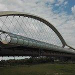 Otro puente.