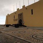 Foto van Fortaleza do Guincho