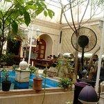 Foto van Keykhosro House