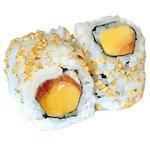 Sushi mangue