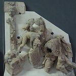 Foto van Museo Civico Archeologico Isidoro Falchi