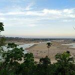 Langkawet - The Retreat Photo