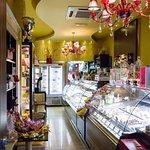 Photo of Firenze Patisserie Gelateria Caffe