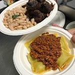 I nostri piatti .... semplici...tipici....maremmani .. da gustare anche con gli amici