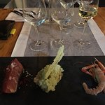 L'Ostricaro Fish & Co照片