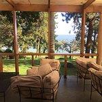 Garuga Resort Beach Hotel Εικόνα