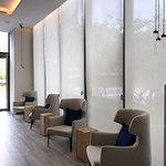 MU Jiaoxi Hotel Photo