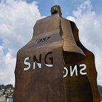 صورة فوتوغرافية لـ SNG - St. Niklausen Lake Cruises