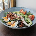 Cobb Salad (Part of our £5 lunch)