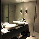 MACq 01 Hotel-bild