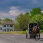 Foto di Amish Country